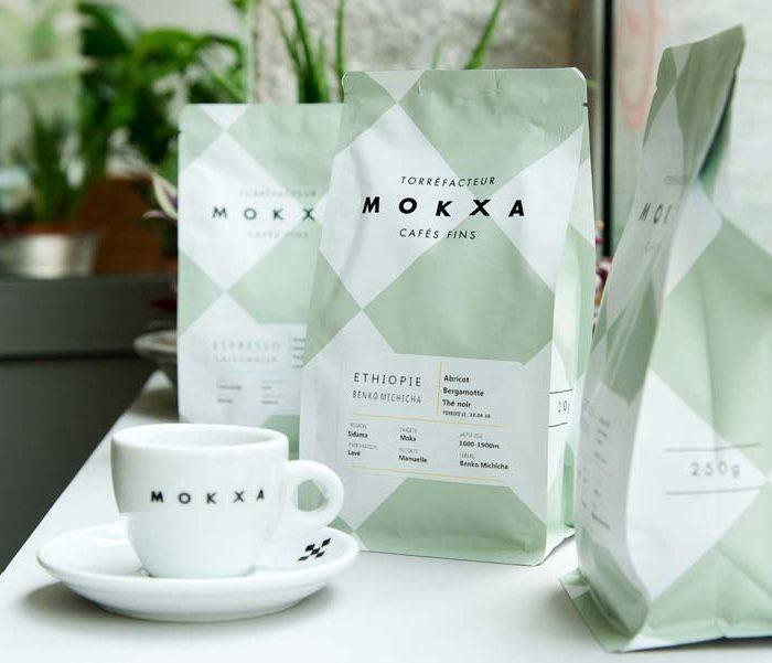 sachets-cafe-mokxa