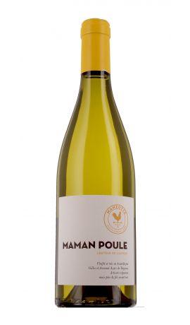 maman-poule-2019