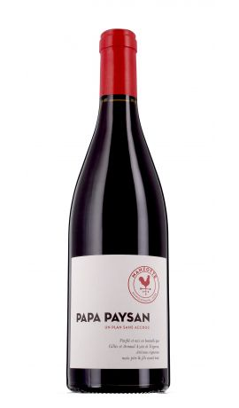 papa-paysan-2019
